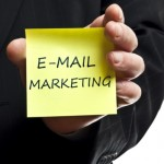 email-marketing1-150x150