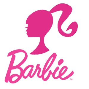 Barbie-Logo-300x300
