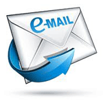 email-template-design-forward