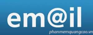 Phan mem gui mail hang loat Solid Email Marketing
