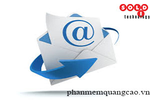 email marketing - phan mem gui mail hang loat