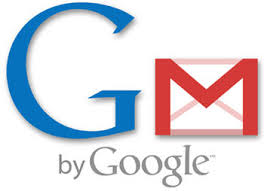 anh gmail
