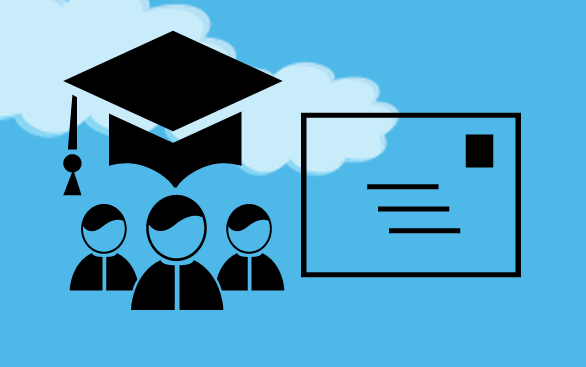 cloud-email-archiving-for-higher-education