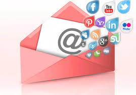 email marketing - solid